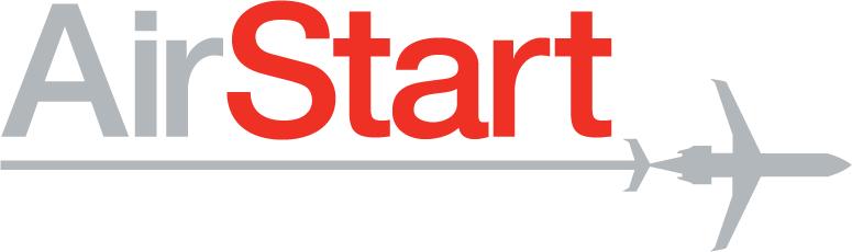 AirStart