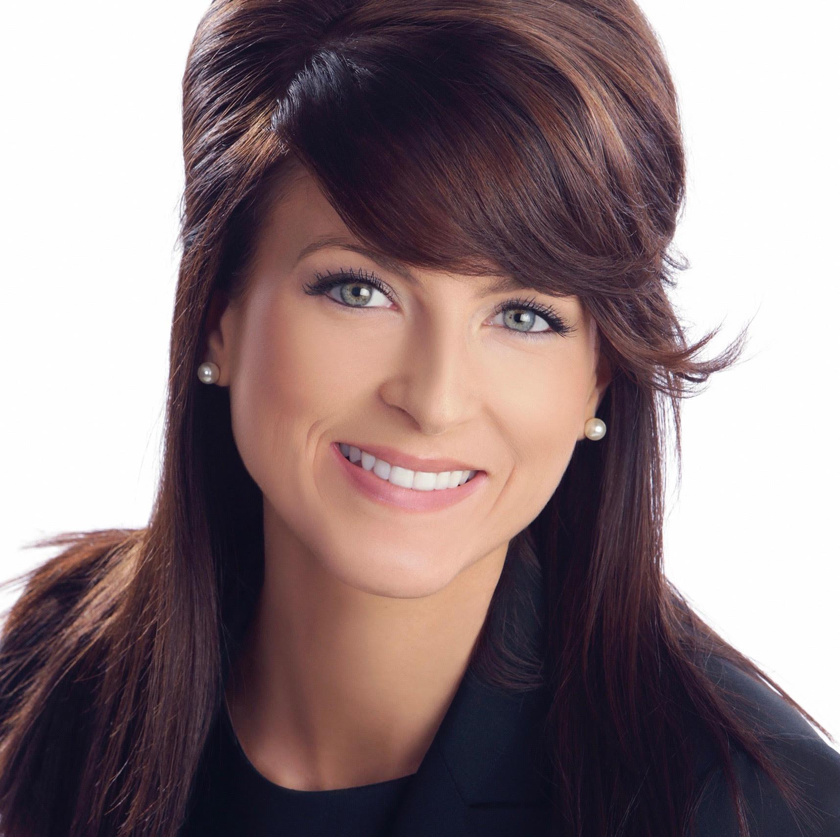 Amanda Simard