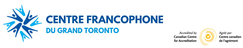 Centre francophone du Grand Toronto