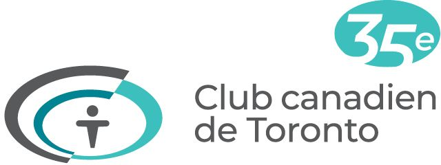 Club canadien de Toronto
