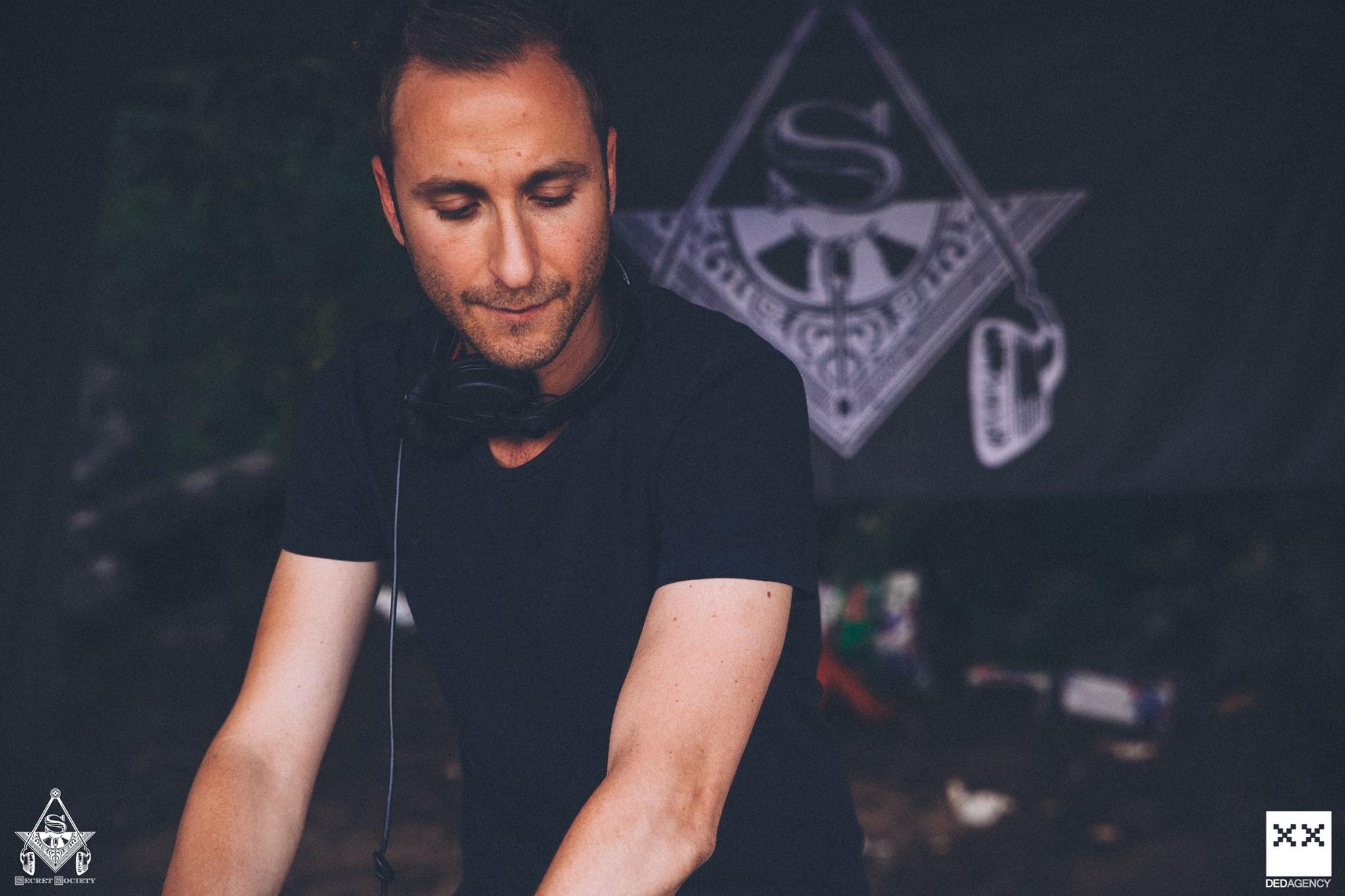 DJ DAF