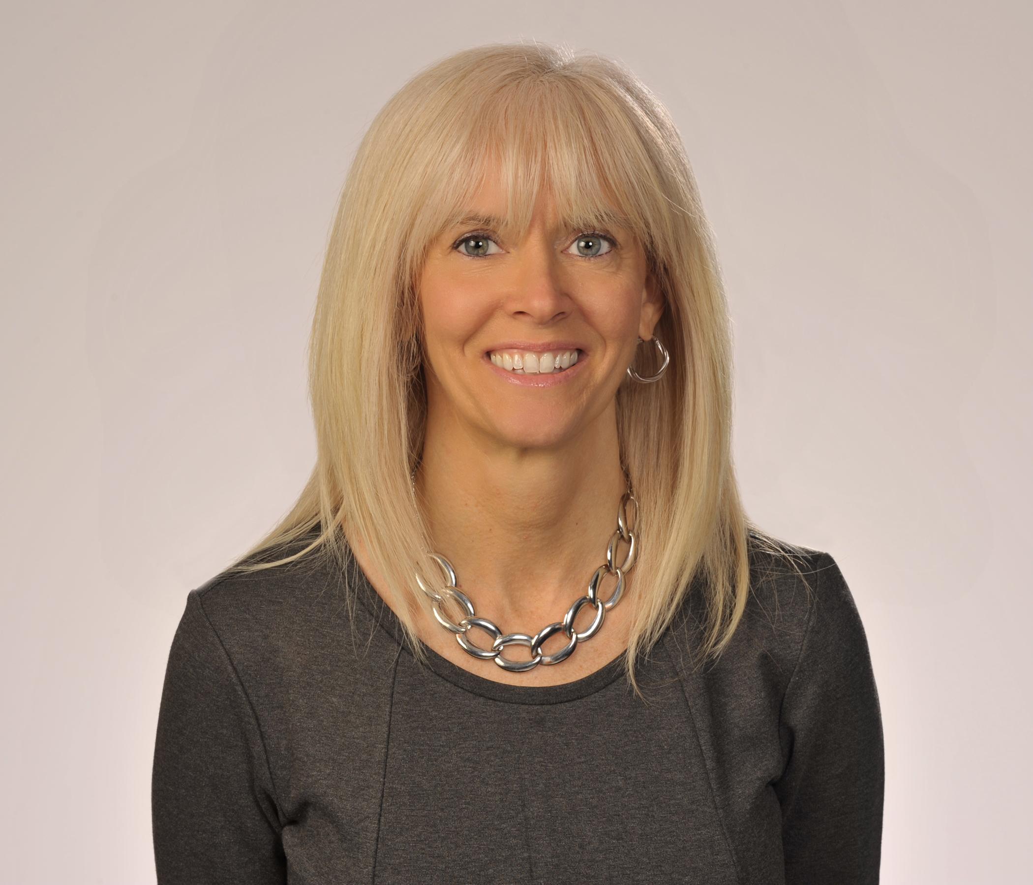 Julie Mailhot