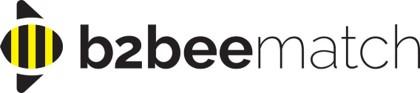 b2beematch.com