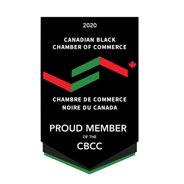 Chambre de commerce noire du Canada