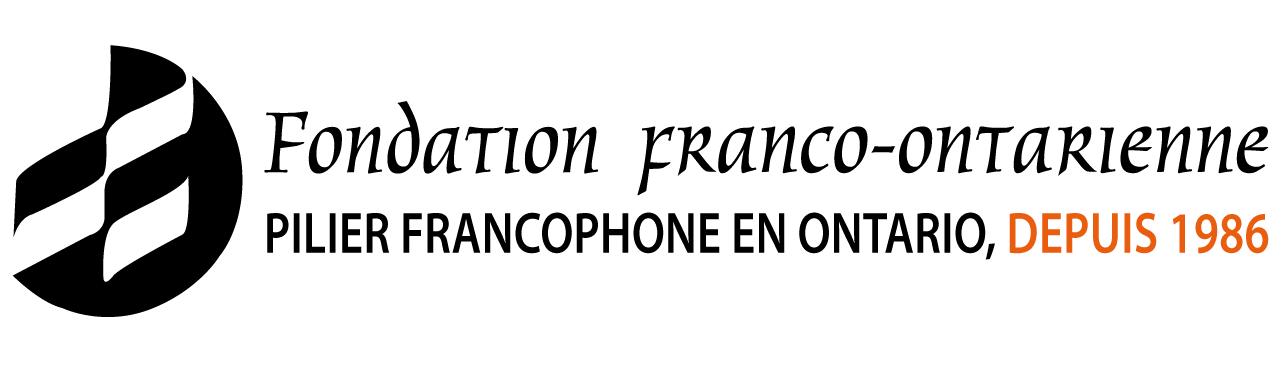 Fondation franco-ontarienne
