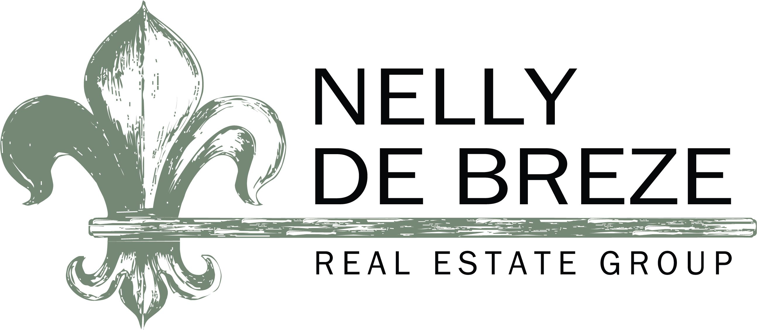 Nelly De Breze Real Estate Group