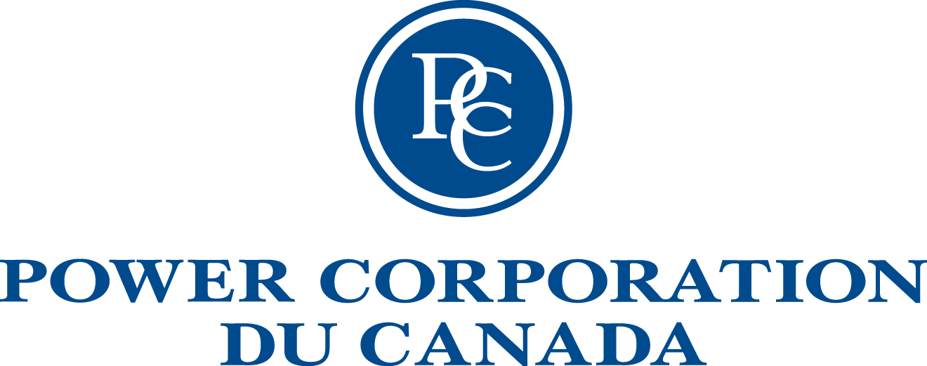 Power Corporation du Canada