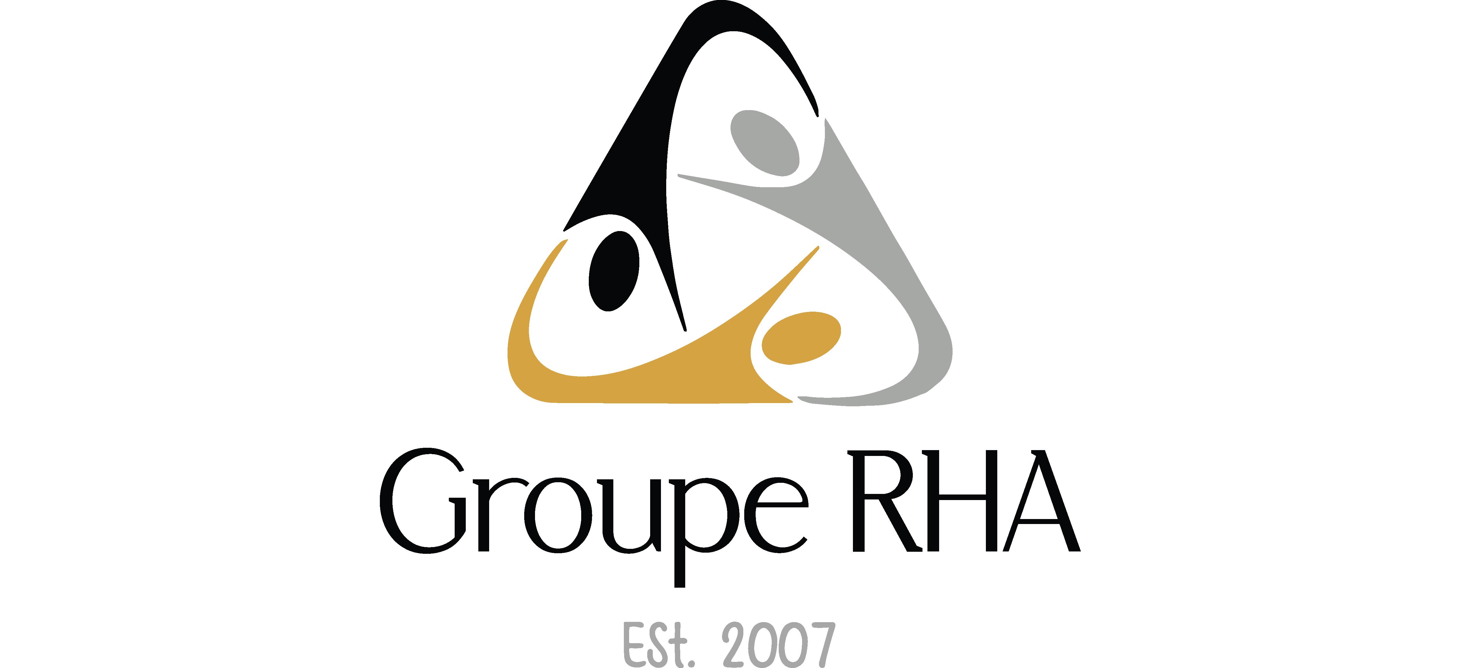 Groupe RHA