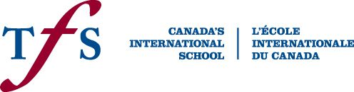 TFS – L'École internationale du Canada