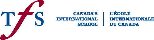 TFS - L'École internationale du Canada
