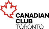 Canadian Club of Toronto